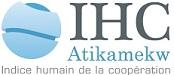 IHC Atikamekw Logo